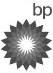 BP-logo-900x1240